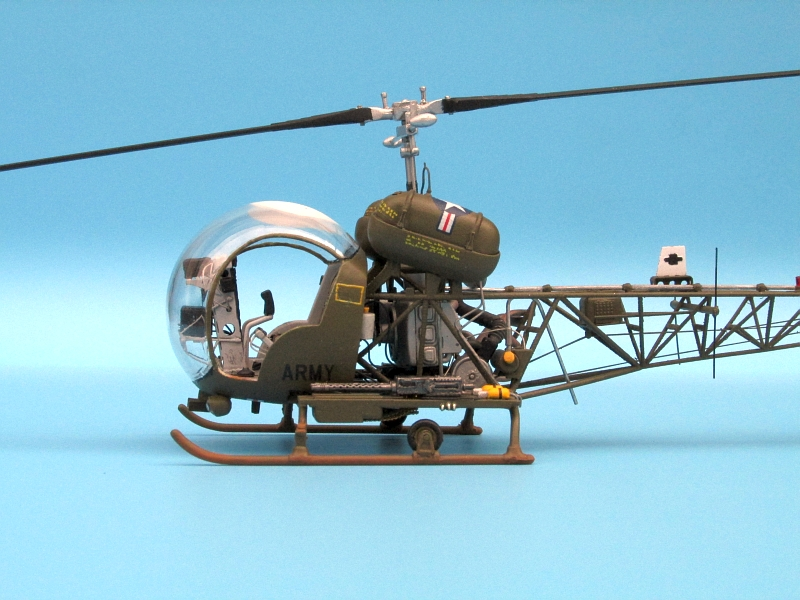 helicopter build kits with Bell 47 H 13s Model 3d Attack Squadron Tail Boom on Cat 1 39 47 together with T622513p1 likewise Index likewise Rc Airplane Kits together with GyroplaneRotorBlades.